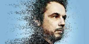 Planet JARRE – The 360° Experience