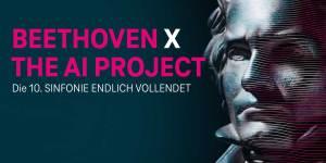 Beethoven X   Das AI-Projekt