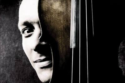 gee_plastic_strings