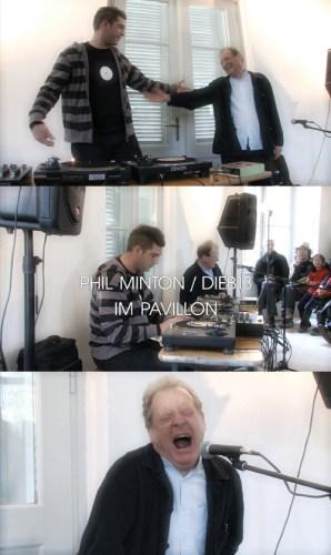 minton_dieb