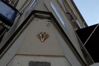 Streetarts in Paris-0141