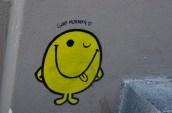 Streetarts in Paris-0443