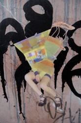 Streetarts in Paris-9155