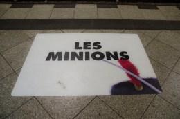 Minions-0015