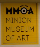 Minions-0028