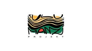 Logo: Kulu Manzi Projekt-klein