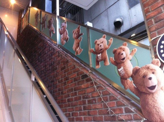 ted_cafe_steps