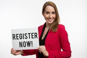 不動産登記 登録免許税