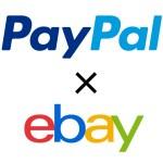 PayPalアカウントをebayにリンクする方法