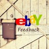 ebayのフィードバック(評価)について