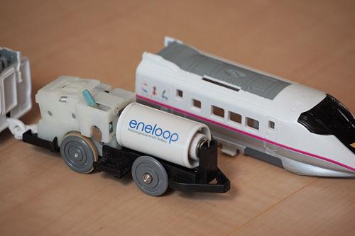 eneloop_spacer1