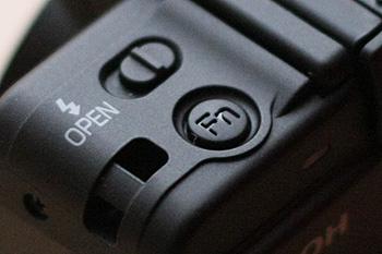 GX100 FN1