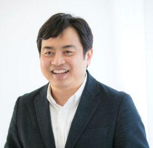熊本カウンセリング 代表 田中耕一郎