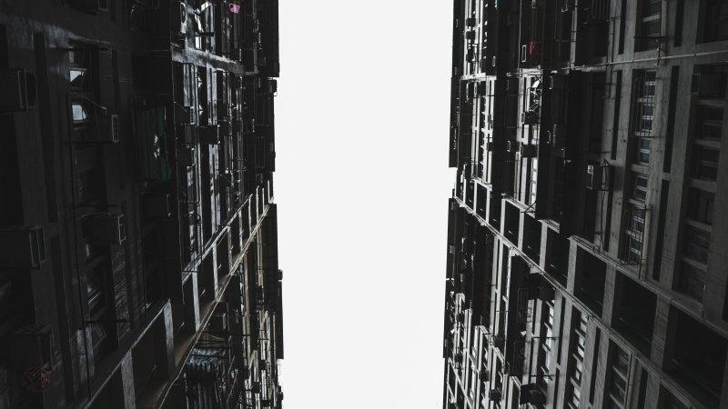 【2018年後半〜】佐藤航陽の仮想通貨投資への見方と投資戦略