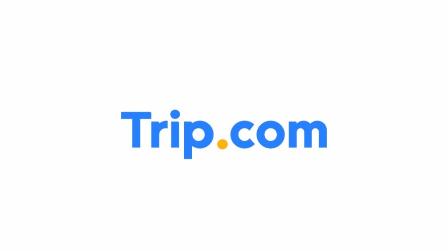 Trip.comのホテル予約方法を徹底解説!ホテル予約の確認からキャンセル方法、支払い方法まで