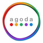 agodaのホテル予約方法を徹底解説!ホテル予約の確認からキャンセル方法、支払い方法まで