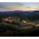 熊野古道のおすすめ宿泊ベスト6!人気ホテルや温泉宿を紹介します