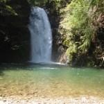 2021年神秘ウォークツアーは?那智の滝の上へ行く期間限定ツアー!二の滝と三の滝