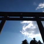 東京から「熊野古道・中辺路」アクセス!行きと帰りの交通手段!飛行機?バス?