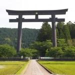 【熊野古道へのアクセス】車?電車?全国からの行き方!