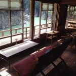 【十津川村】アクセス・グルメ!見所!パワースポット紹介!玉置神社!滝!温泉がおすすめ!