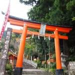 熊野三山バスツアー!日帰り!一日で熊野三山へ参拝!一人旅におすすめ!