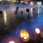 冬おすすめ!温泉旅館ランキング!秘湯!源泉かけ流し