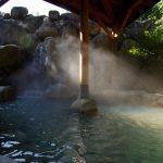 【関西】一泊二日で行く温泉旅行!秘湯・秘境おすすめ7選!観光スポット!