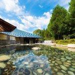 【熊野古道】ひとり旅おすすめ宿8選!格安で温泉付!熊野古道の観光にぴったり