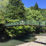 【奈良の秘湯】自然の中の秘境温泉は源泉かけ流し!十津川温泉・野迫川温泉を紹介します