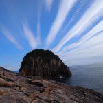 青の洞窟が日本国内にあるって本当?どこの海?日本版・青の洞窟?!
