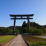 熊野古道の観光スポット!おすすめ11選!パワースポット