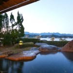 【宿泊】那智の滝!那智那智大社に近い宿泊施設!温泉宿!ホテル!民宿情報
