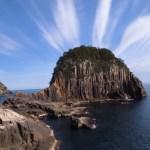 巨石!奇岩!関西パワースポット5選!巨石巡りは和歌山・三重がおすすめ!