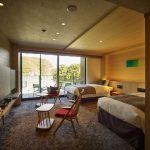 【熊野古道】高級ホテル!熊野古道観光モデルコース2泊3日
