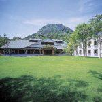 【熊野古道】高級ホテル!大阪・東京から行く2泊3日モデルコース