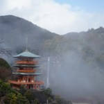 熊野古道モデルコース2泊3日と1泊2日まとめ!中辺路・熊野三山・玉置神社コース