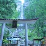 熊野古道コースの決め方?おすすめはどこ?あなたに合った熊野古道旅行プランを探そう