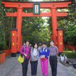 【熊野古道リトリート】プライベート・少人数ツアーを始めます