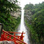 【那智の滝の回り方】所要時間は?マップを見て熊野古道を歩く?階段上って熊野那智大社に参拝ルートがおすすめ