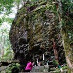 熊野リトリート8/1 「祈り・熊野三山&玉置神社参拝」熊野で蘇り!
