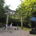 【参加者の声】熊野リトリートの参加者の感想!