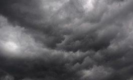 УХМР со најава за врнежи од дожд, снег и заладување