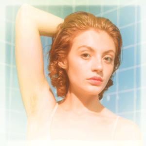 Bath, Shower, Personal Hygiene