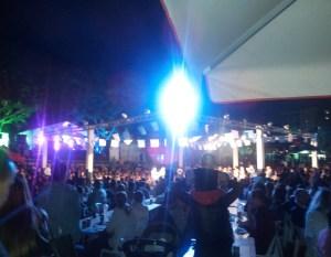 Paniyiri-Greek Festival-South Brisbane
