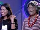 Kauli Budi and Nepal Idol Season Two