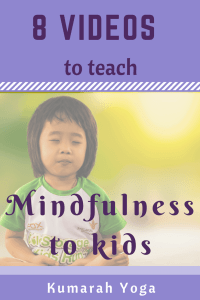 kids yoga, yoga, mindfulness, teach, teaching, education, school, youtube, videos, meditation, mindful