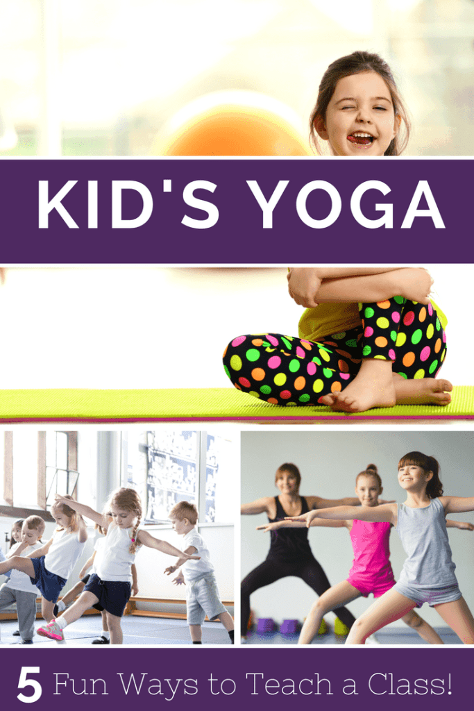 kids yoga poses, yoga poses for kids, yoga sequence, kid's yoga lesson plan, yoga pose, poses for kid's yoga, how to teach yoga