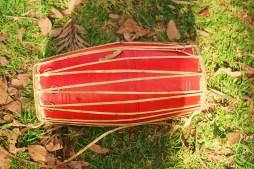 Nepali Instrument Madal