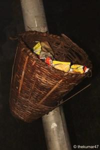 Doko, Nepali Big Basket